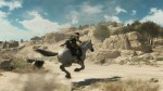 Metal-Gear-Solid-5-The-Phantom-Pain-11