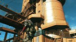 Metal-Gear-Solid-5-The-Phantom-Pain-9