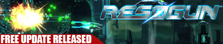 RESOGUN-UPDATE