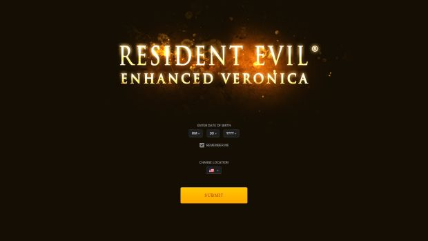 Resident-Evil-Enhanced-Veronica-image