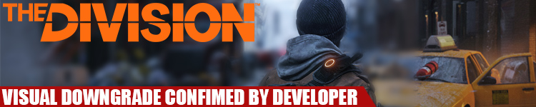 THE-DIVISION-DOWNGRADE