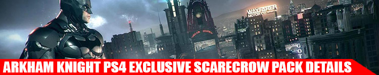 batman-arkham-knight-scarecrow-nightmare-pack