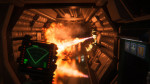 gaming-alien-isolation-screenshot-5