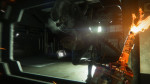 gaming-alien-isolation-screenshot-7
