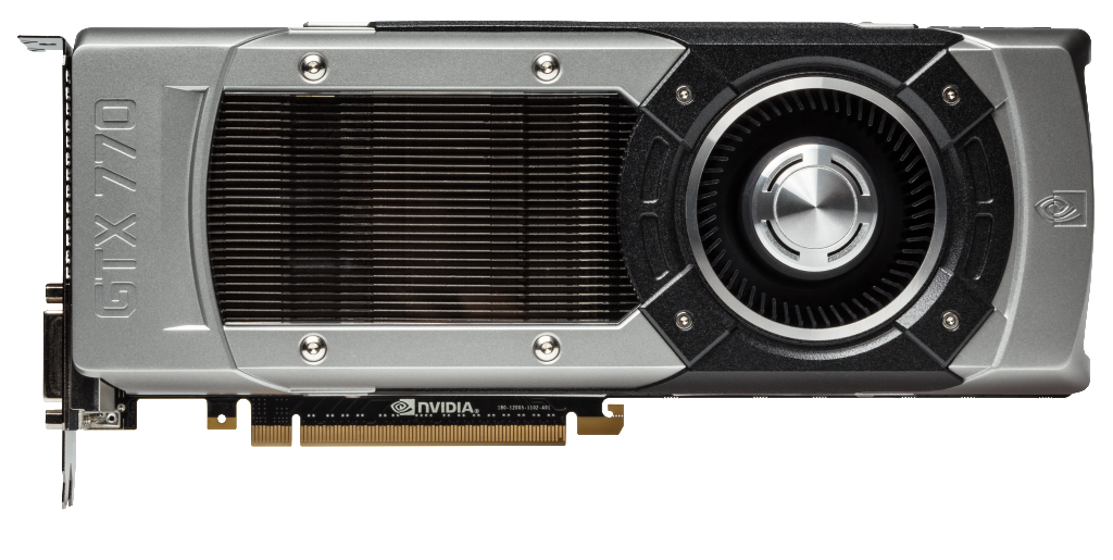 geforce-gtx-770-full-view