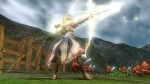 hyrule-warriors-e3-32