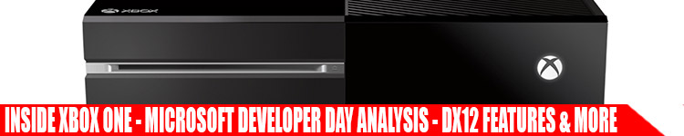 inside-xbox-one-microsoft-amd-developer-day-2014