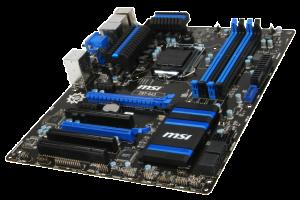 msi-z87-g43