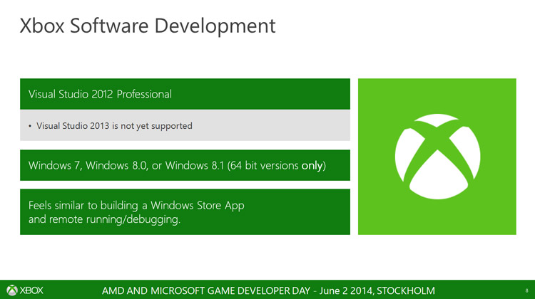 xbox-one-indie-software-development-enviroment
