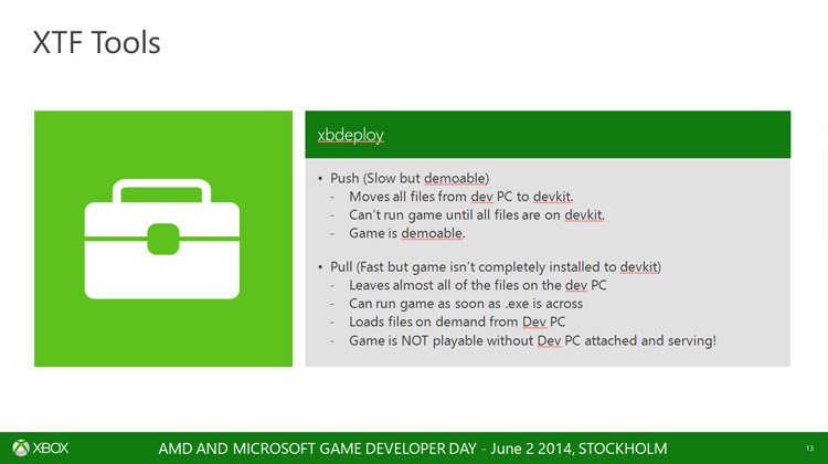 xbox-one-xtf-tools-game-development-xbdeply