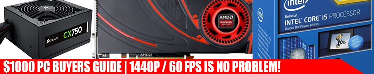 1000-dollar-pc-july-2014-buyers-guide