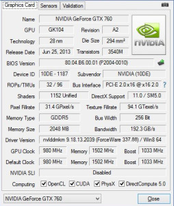 GPU-Z-Geforce-gtx760