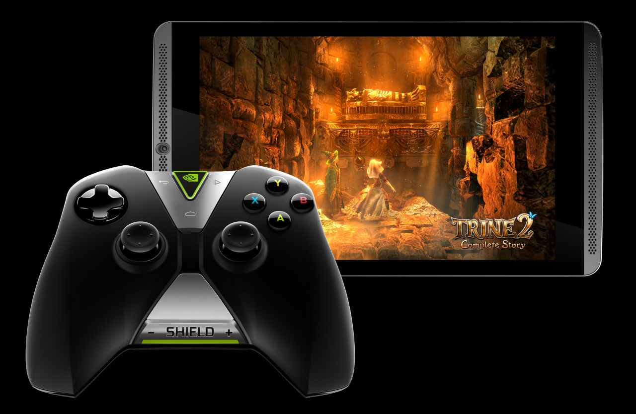 Nvidia-SHIELD_tablet_SHIELD_controller_Trine2