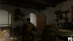 Sniper-Elite-PC-Mission-1-Start