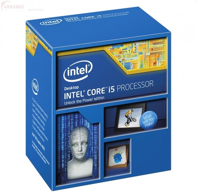intel-4670K-I5-CPU
