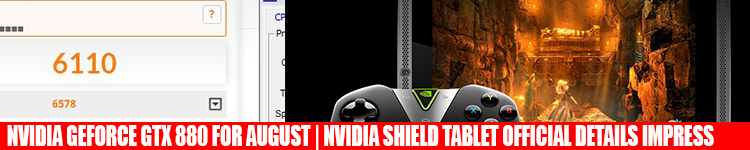 nvidia-shield-tablet-geforce-gtx-880-august