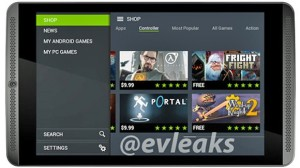 nvidia_shield_tablet_evleaks-900-90