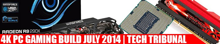 pc-gaming-buyers-guide-4k-2014-july