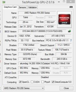 r9-280-his-iceq-x2-GPUz
