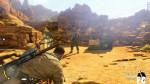 sniper-elite-3-PC-1
