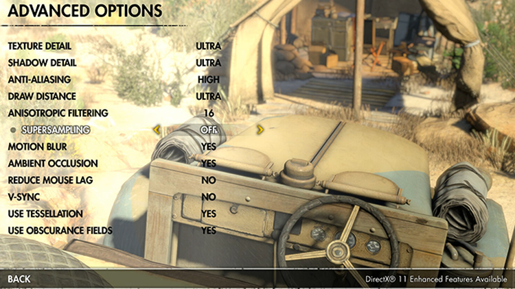 sniper-elite-3-pc-graphic-options-maxed
