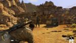 sniper-elite-3-x1-1
