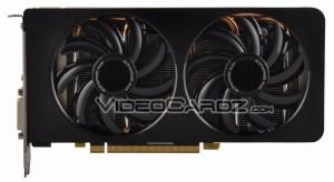 AMD-XFX-Radeon-R9-285-VideoCardz
