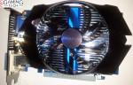 Gigabyte-Nvidia-GTX-740-GDDR5
