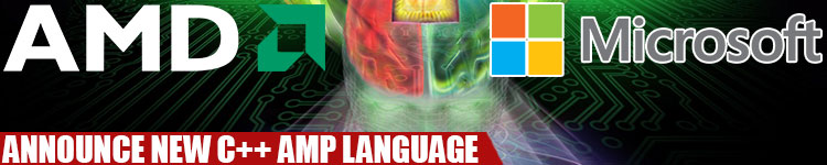 amd-c-language