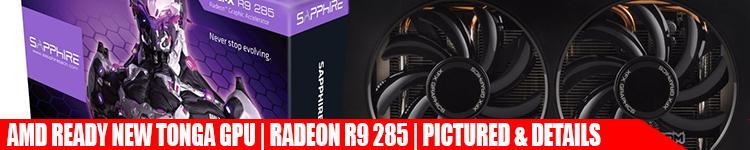amd-radeon-tonga-r9-285-gpu