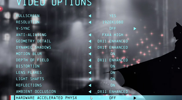 batman-arkham-origins-benchmark-settings