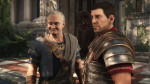 crytek-announce-ryse-son-of-rome-pc-screenshot (1)