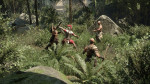 crytek-announce-ryse-son-of-rome-pc-screenshot (2)