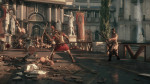 crytek-announce-ryse-son-of-rome-pc-screenshot (3)