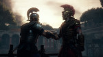 crytek-announce-ryse-son-of-rome-pc-screenshot (4)