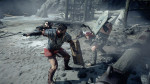 crytek-announce-ryse-son-of-rome-pc-screenshot (5)