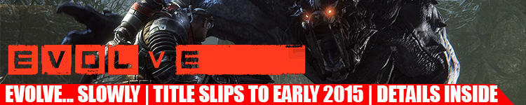 evolve-delayed-2015