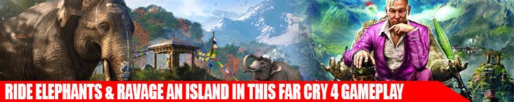 far-cry-4-gameplay