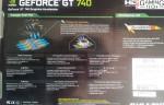 gigabye-dx12-740
