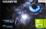 gigabyte-gtx-740-front-box