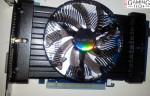 gigabyte-r7-250x-overclocked