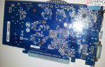 gigabyte-r7-250x-overclocked-PCB-Card-Back