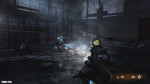 metro-redux-pc-graphics-2