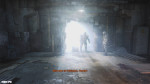 metro-redux-pc-graphics-3-