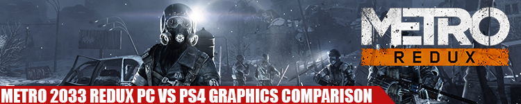 metro-redux-ps4-vs-pc-graphics-comparison