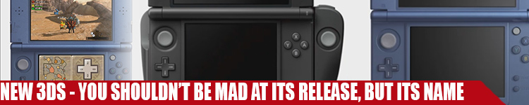 new-3ds-don't-be-mad