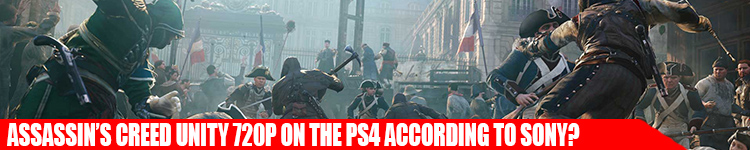 playstation-4-assassin's-creed-unity-720p