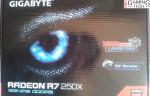 r7-250x-gigabyte-box