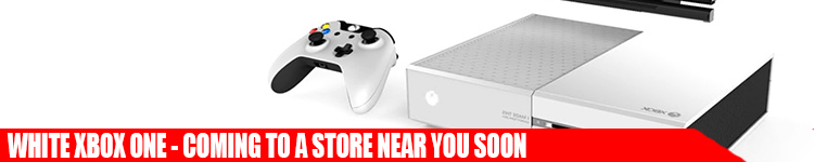 white-xbox-one-release-date-and-details