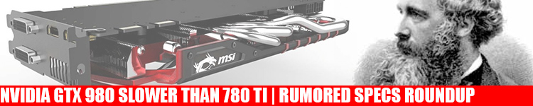 nvidia-maxwell-gtx-980-slower-than-780-ti